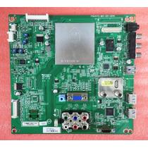 Placa Principal Philips Lcd 42pfl3007d/78 42pfl3007d