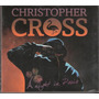 2 Cd+dvd Christopher Cross - A Night In Paris ( Lacrado )