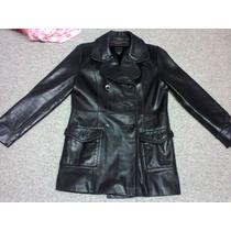 Casacas De Cuero Wilson Leather