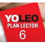 Plan Lector Perú - Colecciones Yo Leo Y Leamos (6 Libritos)<br><strong class='ch-price reputation-tooltip-price'>S/. 35<sup>00</sup></strong>