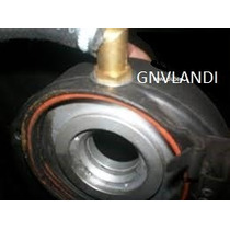 Blazer V6 Vortec Mesclador Gnv Anti Back Fire + Potencia