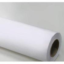 Adesivo Envelopamento Carro Moto Tuning Branco Fosco 1m X 5m