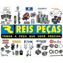 Kit Motor Plus Mwm Td229 Ec4 C/j. Cab