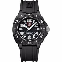 Luminox A.0201.sl Reloj Suizo Carbono Aluminio Tri Diego Vez