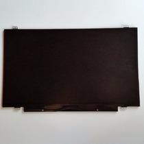 Pantalla 14.0 Slim Laptop Sl6120 Mn50 Mns50 Nb3200 Nueva