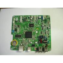 Placa Mãe Multifuncional Panasonic Kx-mb783br