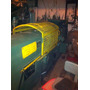 Inyectora Hidraulica Para Plastico