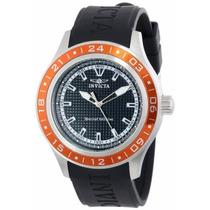 Reloj Invicta 15225