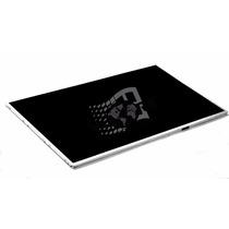 Tela 15.6 Led Para Sony Vaio Pcg-71911x Pcg-71913l Vpceb42f