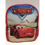 Mochila Infantil Alto Relevo Ben 10 Frozen Cars Frete Grátis