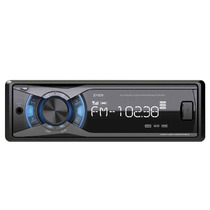 Auto Stereo X-view Ca-1000xs Sin Cd Con Mp3 Usb Y Sd 45x4