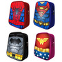 Paquete 10 Mochilas Dulcero Super Heroes Lavables + Regalo<br><strong class='ch-price reputation-tooltip-price'>$ 199<sup>99</sup></strong>