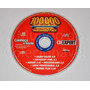Cd-rom Da Revista Cd Expert 100.000 Multimidia Pack