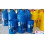 Kit Suporte Térmico Cerveja 600ml - 2 Latas 350 Ml
