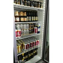 Cartones De Cerveza A Precio De Camión