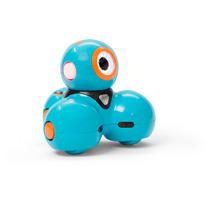 Pack Robot Educativo Dash X 10u Para Escuelas O Revendedores