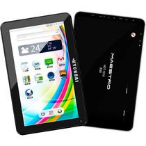 Tablet Hyundai Hdt-1010 10polegadas Android 4.0 8gb Wi-fi 3g