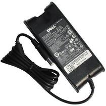 Carregador Dell Latitude E4200 E4300 E5410 E5500