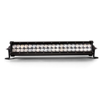 Warn - Barra De Luces Leds 20 Pulg Spot