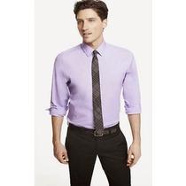 Camisa Hugo Boss Linea Black 100% Original