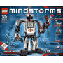 Lego Roboter Mindstorm 31313 Ev 3 A Pronta Entrega.