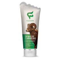 Sebo De Carneiro Fashion Cosmeticos 24 Unidades + Brinde