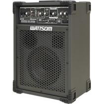Combo Wattsom, Modelo Entertech D 120 Digital Player