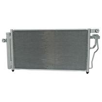 Condensador Chrysler Attitude 2006-2007-2008-2009-2010-2011