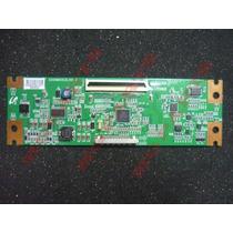 Lj94-02832k T-con Tarjeta Lógica Lcd Samsung 320ab03c2lv0.3