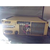 Power Supply Acopian Mod. W24gt38 120vca A 24vcd 38 Amp.