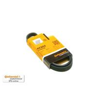 Banda Alternador 4k860 Altima 98-01 4cil 2.4 L Turbo