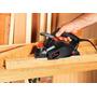 Cepillo Electrico Skil 82mm-550w