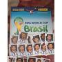 Figuritas Del Mundial Brasil 2014 Completa !!!!!