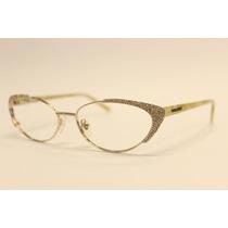Óculos Em Acetato Via Lorran 100% Originais