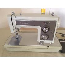 Maquina De Coser Kenmore 158 Zig Zag
