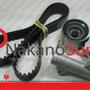 Kit Distribucion Toyota Hilux 2005-2011 2.5 -3.0 Sw4 1kd-2kd
