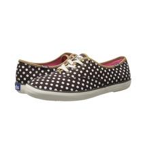Zapatos Keds Dama Oxford Americano Originales 8m