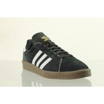 Zapatos Adidas Campus Originales Varias Gamas De Calzado