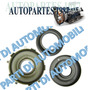 Juego De Pistones Caja Automatica Blazer 4l60e Pst13
