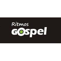 Ritmos E Midis Gospel Para Teclados Yamaha