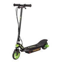 Monopatin Scooter Electrico Razor E90 12v 23km/h + 6años