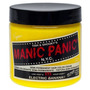 Crema Color Manic Panic Amarillo Electrico 118 Ml