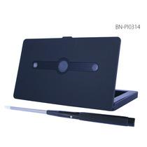 Pizarra Interactiva Dispositivo Pointer Bn-pi0314 Apotop