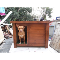 Casinha De Cachorro K9 - Dog-05k9 Verniz (labrador, Golden)