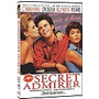 Dvd Filme - Admiradora Secreta