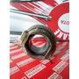 Collarin Clutch De Embrague Toyota Hilux 4.5 ( 31230-60130 )