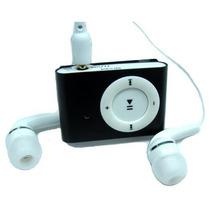 Camara Espia Mini Dv Grabadora Digital De Voz 8gb Mp3 Bfn