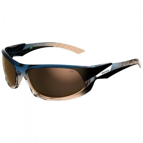 Óculos Sol Mormaii Itacaré 2 41205508 Masculino - Refinado - R  199,00 em  Mercado Livre 033fa1223c