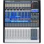 Mixer Digital Presonus Studiolive 16.4.2 Ai Artemusical