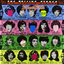 Vinilo Rolling Stones - Some Girls ( Eshop Big Bang Rock )